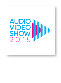 Audio Video Show 2015: alcune impressioni personali.